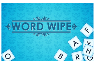 usa today word wipe game