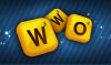 Word With Friends Online Game