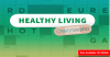 AARP Healthy Living Crossword